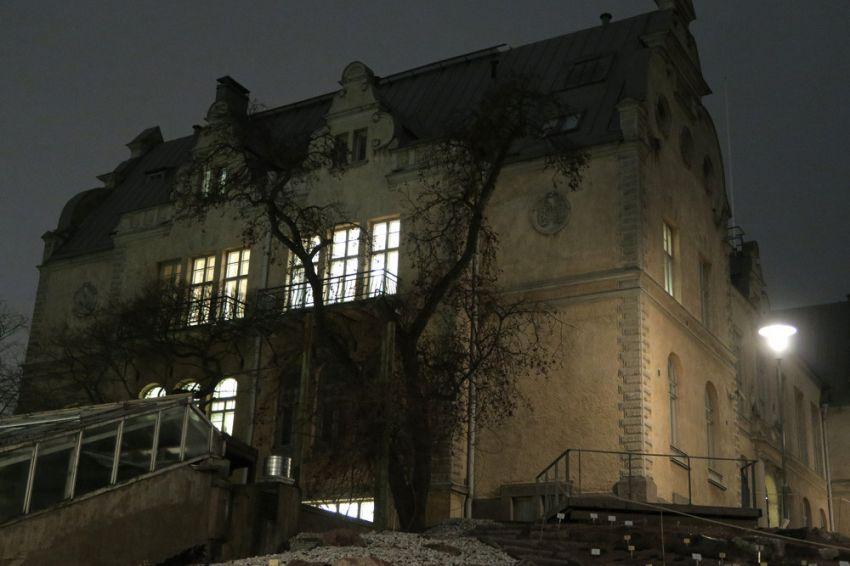 Kaisaniemi_museotalo_2016_jouluglögit_pien_OP_IMG_8878.jpg