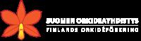 Suomen Orkideayhdistys ry