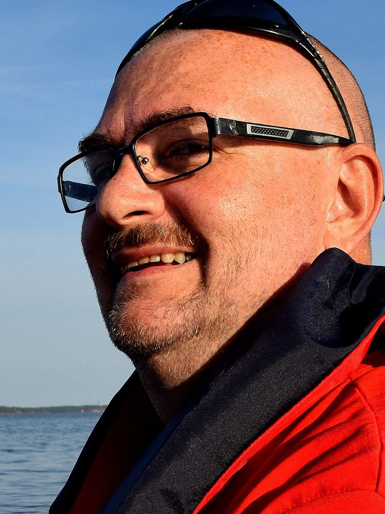 Juha Kuukkanen